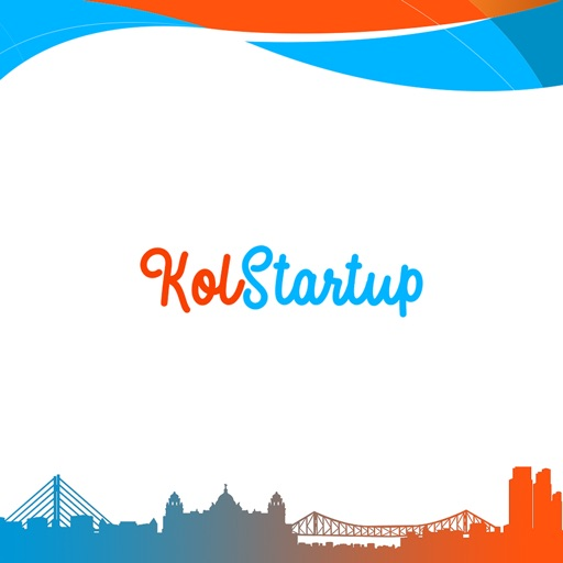 Download KolStartup free for iPhone, iPod and iPad