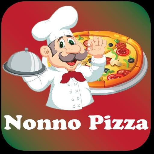 Nonno Pizza, Sønderborg