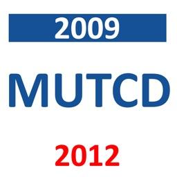 MUTCD 2009
