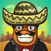 Amigo Pancho - iPhoneアプリ