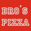 Bros Pizza