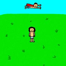 笑う聖者の行進 暇つぶし育成シミュレーション 放置ゲーム