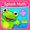 Year 2 Maths Learning Games