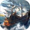 Rg Software Corporation - Great Voyage:strategy war game  artwork