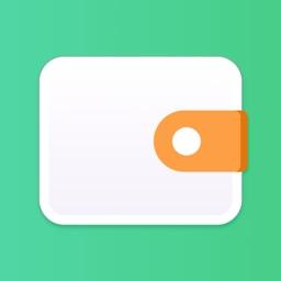 Wallet – Personal Finance & Money Tracker