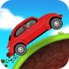 单机游戏 - 旷野飙车游戏单机版