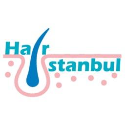 Hairstanbul - Hair Transplant