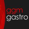 GGM Gastro - AT