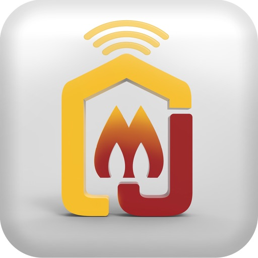 Jolly Mec Wi-Fi Control