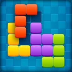 Activities of Blocks Master