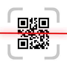 Barcode Scan: QR Code Reader