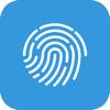 Fingerprint Album
