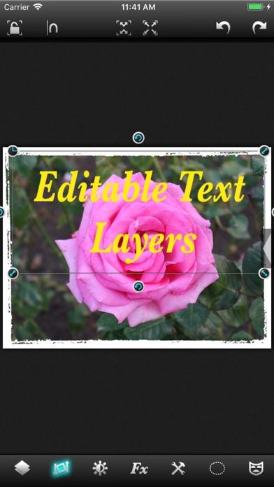 https://is2-ssl.mzstatic.com/image/thumb/Purple118/v4/3b/b0/2e/3bb02ee4-c78d-6889-5f80-6a400f30c9fa/pr_source.jpg/392x696bb.jpg