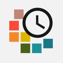 Timecatch