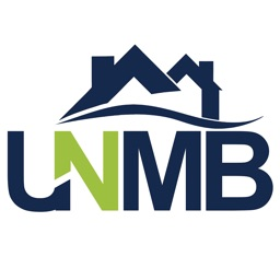 UNMB My Mortgage App