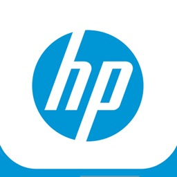 HP Events