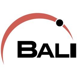 Bali Limousines, Inc.