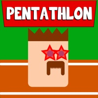 Codes for Summer Athletics Pentathlon Hack