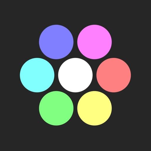 Find color name