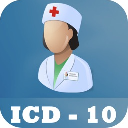 ICD 10 2018 CM Diagnoses Codes