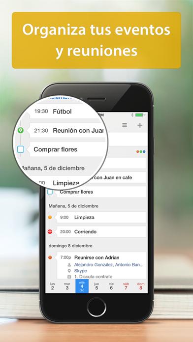download Calendars 5 de Readdle apps 2