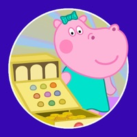 Funny Shop: Hippo shopping Hack Resources Generator online