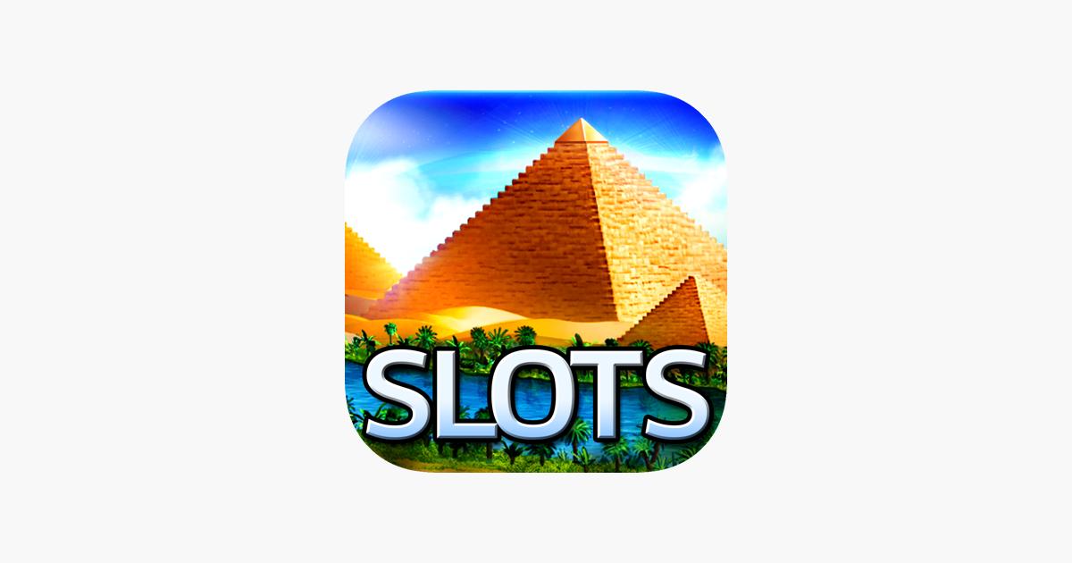 Mobile Casino Uk No Deposit - Online Casino: Free Slot Machine Slot Machine