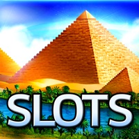 Codes for Slots - Pharaoh's Fire Hack