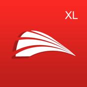 Wordbook (universal) app review