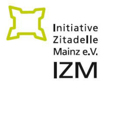 Initiative Zitadelle Mainz icon