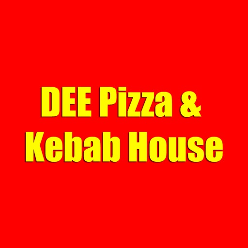 Dee Pizza And Kebab House