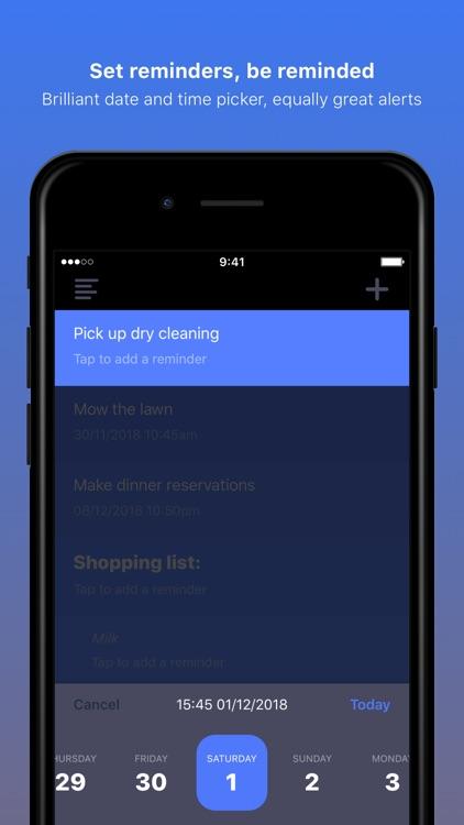 TenFive screenshot-3