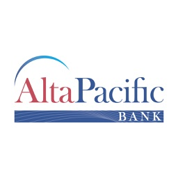 AltaPacific Bank Mobile