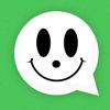 Erstellen Sie falschen Chat für WhatsApp