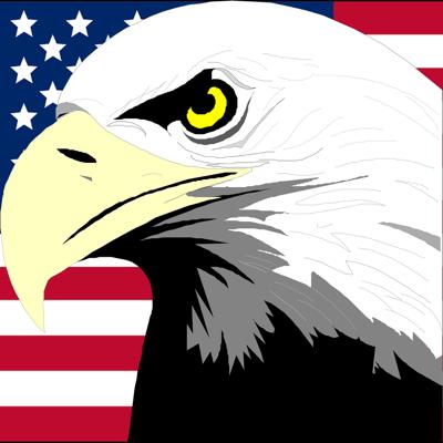 28+ Constitution App Icon Images