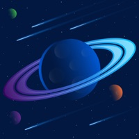 Codes for Solar System Trivia - Quiz Hack