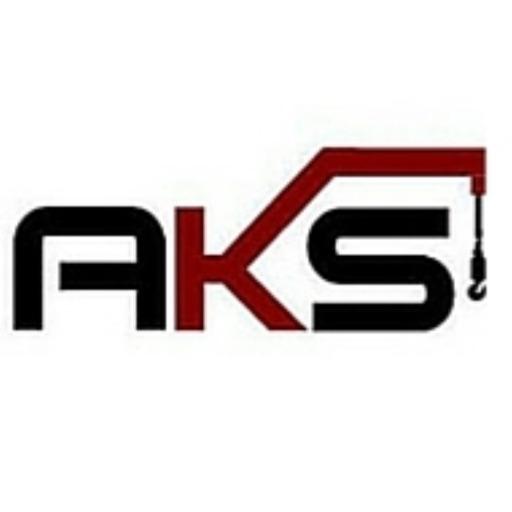 AKS Ahauser Kranservice