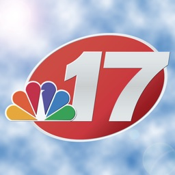 WAND NewsCenter17