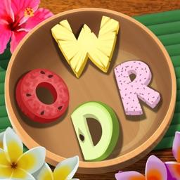 Word Beach: Word Games for Fun