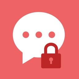 M-Guard——Hide Messages