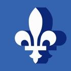 Québec Reiseführer Offline icon