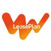 Mijn LeasePlan App