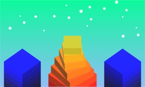 Sky Pillar