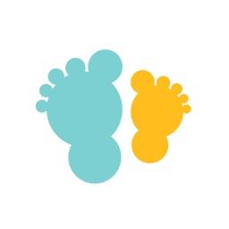 StepsLife – Your child's story