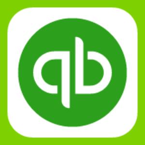 QuickBooks Accounting ios app