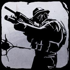 Activities of Trigger Fist