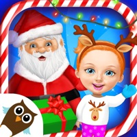 Codes for Sweet Baby Girl Christmas 2 Hack