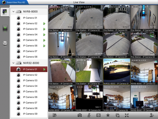 SwannView Plus HD   App Price Drops