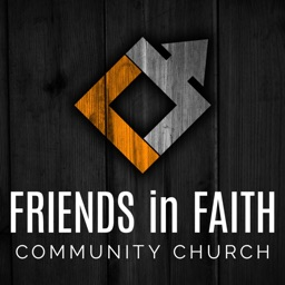 Friends in Faith CC