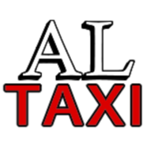 Alouette Taxi